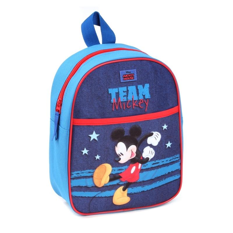 Mickey Mouse 6487e2f5980d1