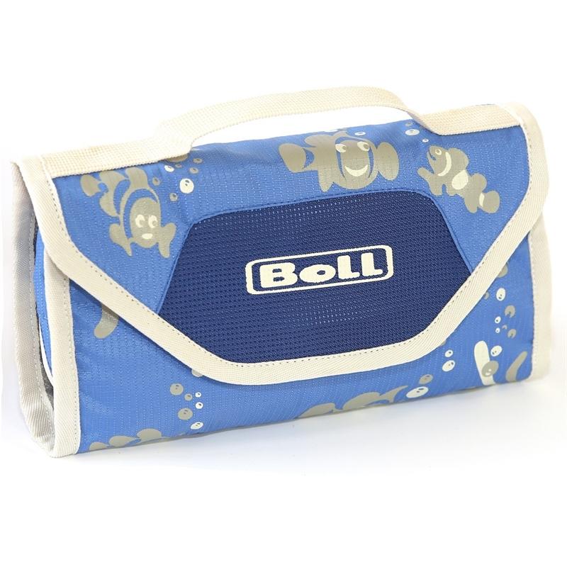 toalettväska necessär brunt buffelskinn finns på PricePi.com. c9905bcb746ed