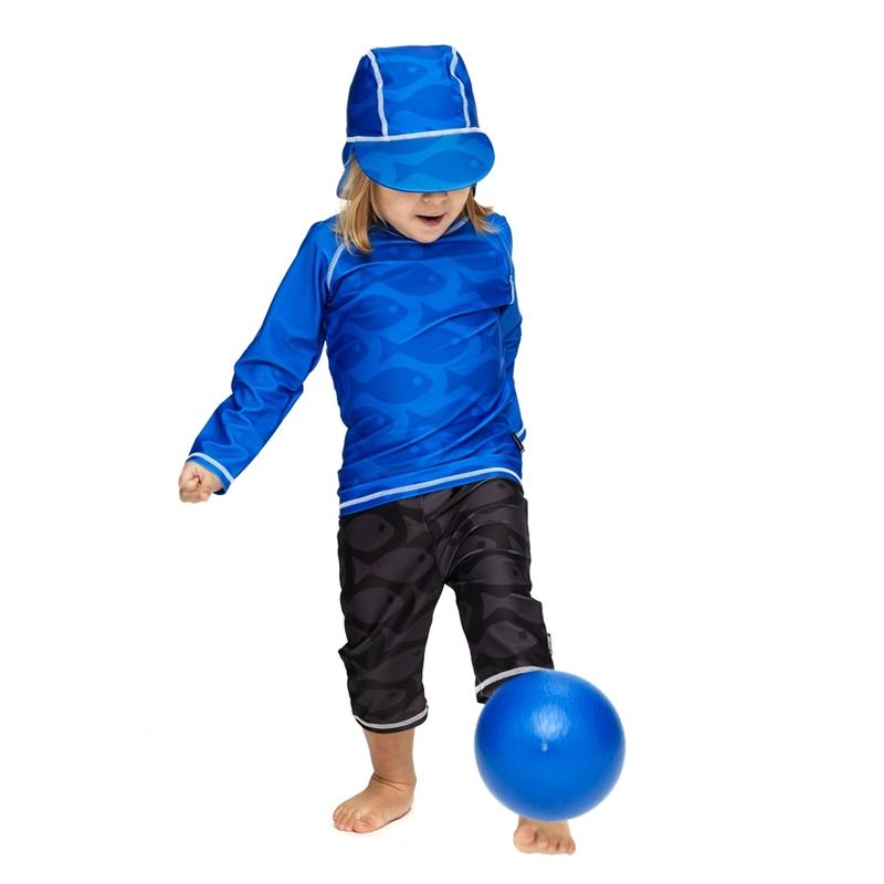 5ebebb43642f UV-kläder och solskyddskläder | Barnresebutiken.se