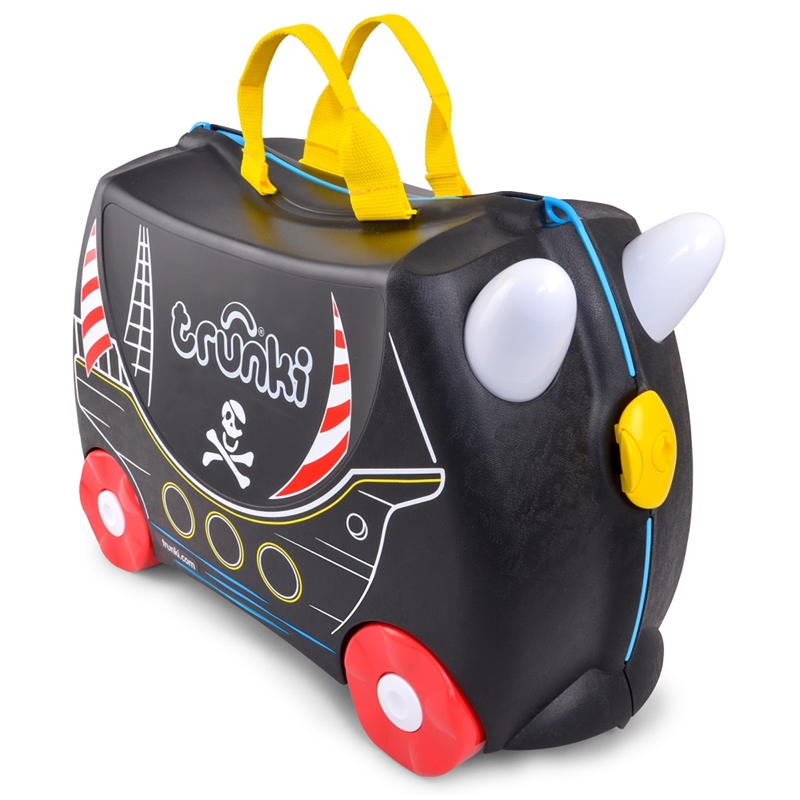 Resväska för Barn - Barnresväskor hos Barnresebutiken.se dea78ac98f724