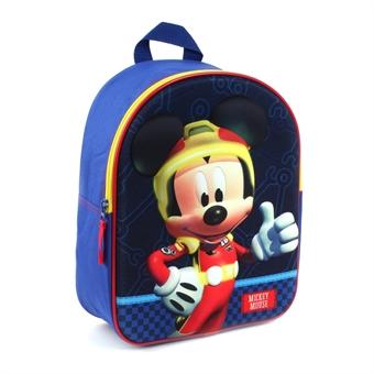 Disney väskor och accessoarer - Barnresebutiken.se 03d15c6ab4cea