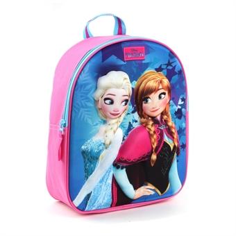 Disney väskor och accessoarer - Barnresebutiken.se 481c7f5b2f176