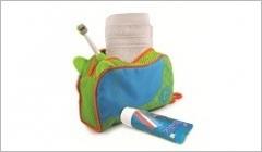 Väskor för barn - Bra barnväskor - Barnresebutiken c9f077ad477df