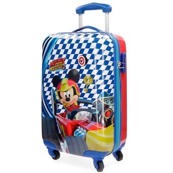 Disney väskor och accessoarer - Barnresebutiken.se 34aa55dac9a5e