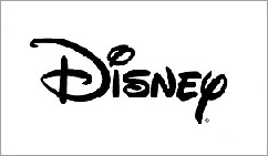 Fler Disney favoriter