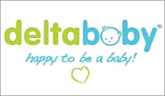 DeltaBaby