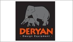 Deryan