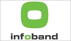 Infoband