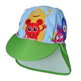 UV-hatt och UV-keps till barn och baby  16bea3a9e5294