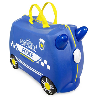 Trunki Percy Police f4d3b6ee33d66
