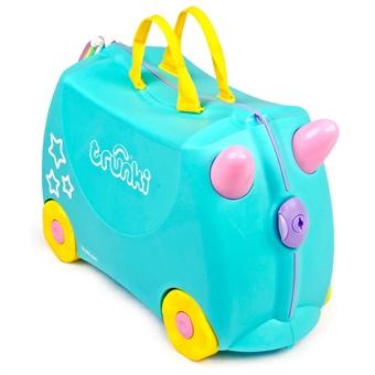 Resväska för Barn - Barnresväskor hos Barnresebutiken.se e743a52baad51