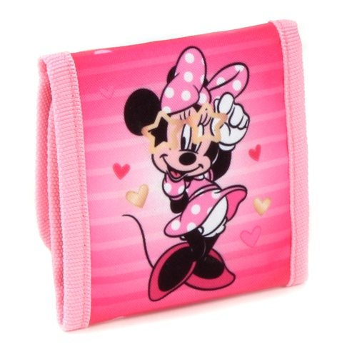 "Minnie Mouse ""Looking Fabulous"""