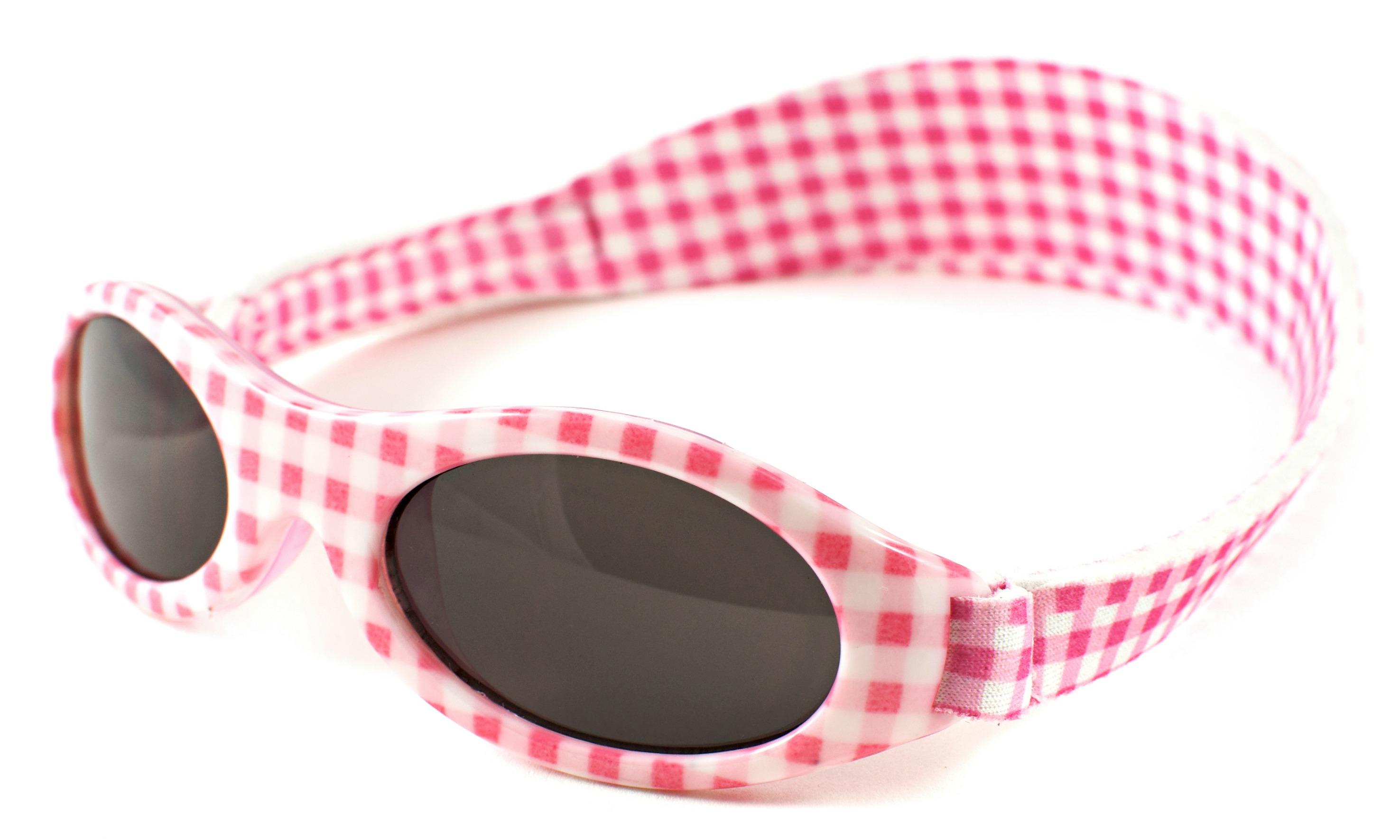 1021_110316_kidsbanz_pink_checkers-ver-ii
