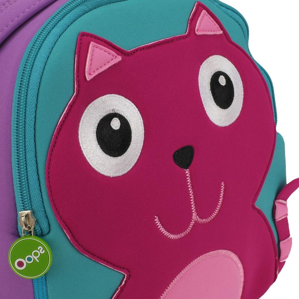 1201_oops-cat-xtra-1