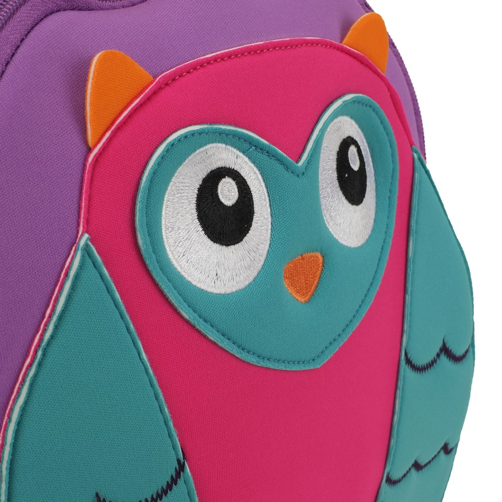 1205_oops-owl-xtra-1