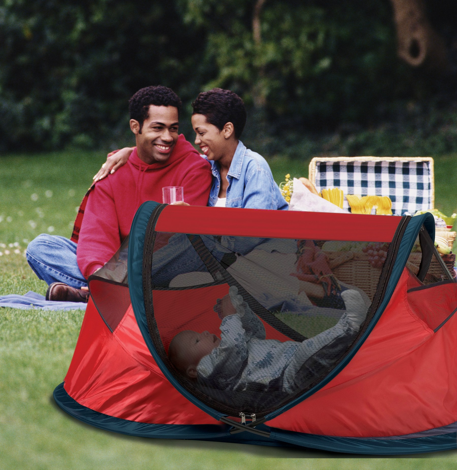 1862_babyluxe-red-picnic-2