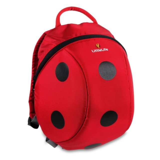 1870_littlelife-big-animal-ladybird-prod-pic