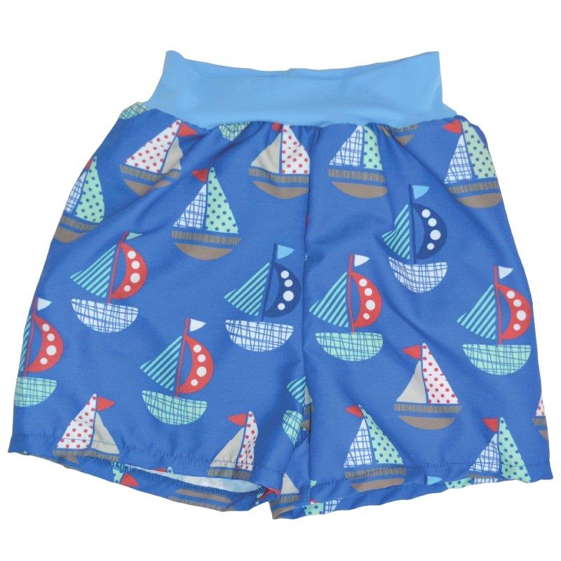 2276_happy-nappy-board-shorts-set-sails-prod-o-kat