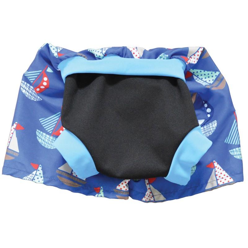 2276_happy-nappy-board-shorts-set-sails-xtra-1