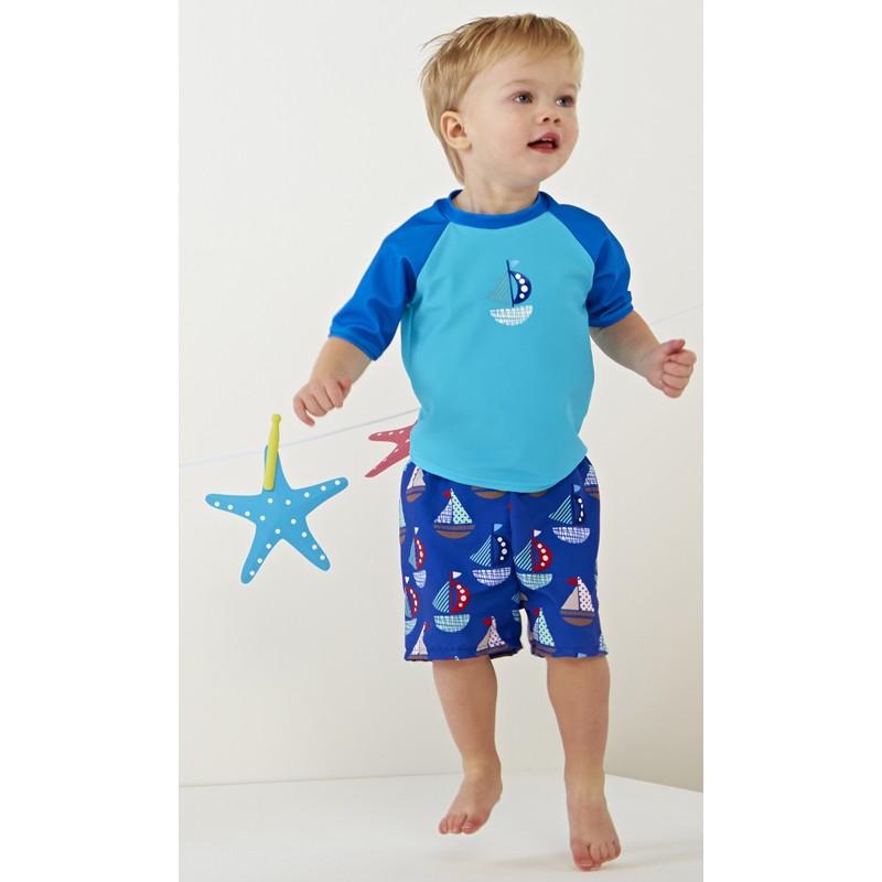 2276_happy-nappy-board-shorts-set-sails-xtra-2
