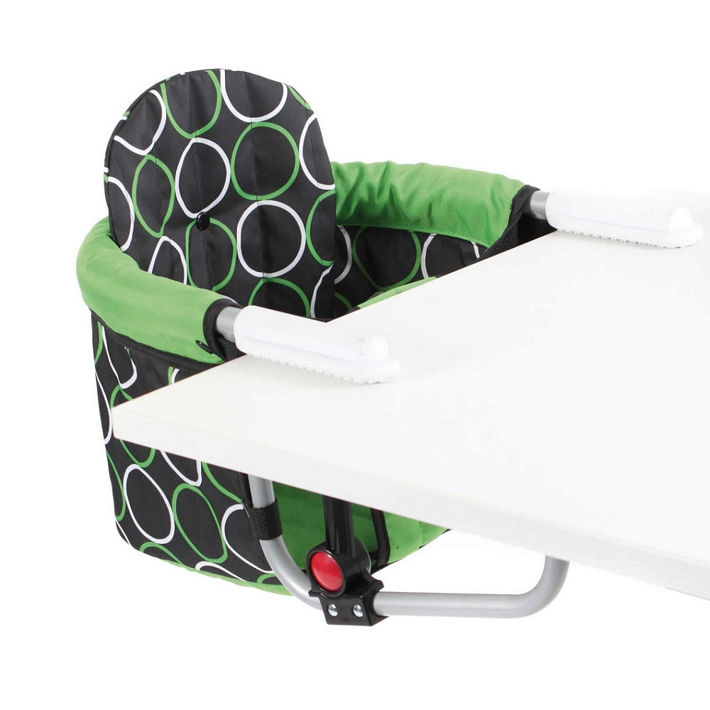 2298_chic-for-baby-orbit-green
