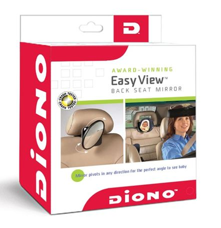 2308_diono-easy-view-xtra-3