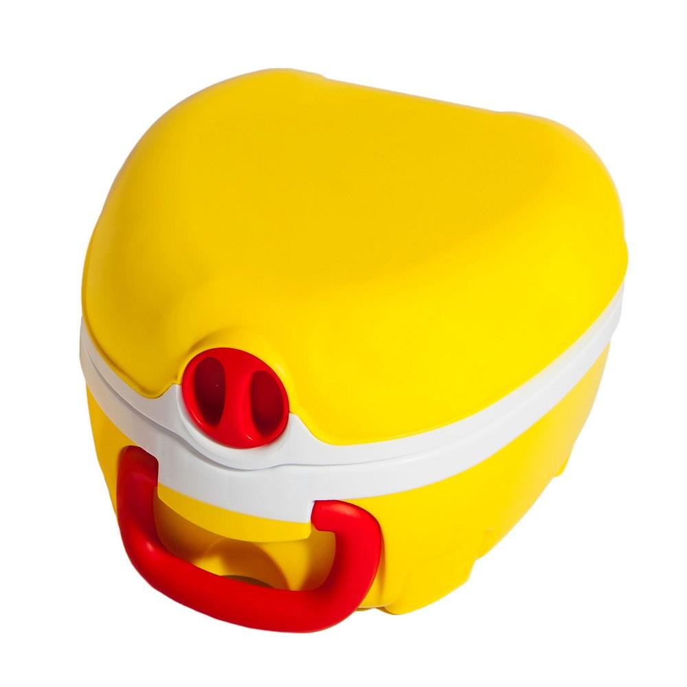 2546_my-carry-potty-yellow-prod-bild