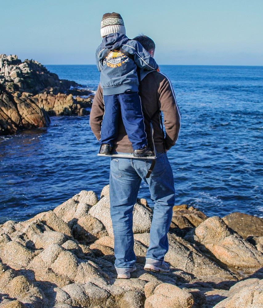 2570_piggybackrider-xtra-all-3