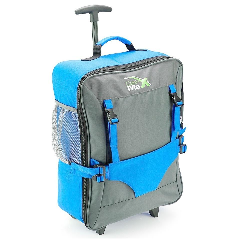 2578_cabin-max-bear-suitcase-blue-prod-bild