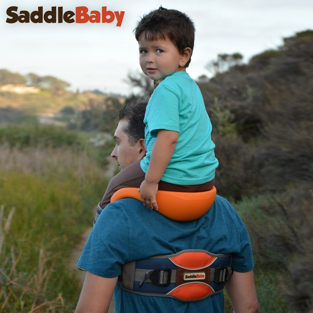 2624_saddlebaby-original-kat-bild