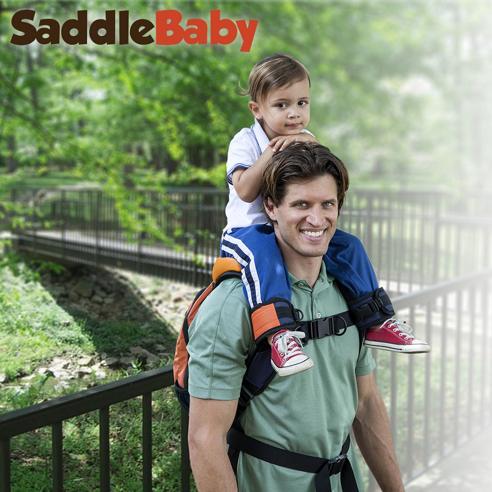 2626_saddlebaby-pack-xtra-3