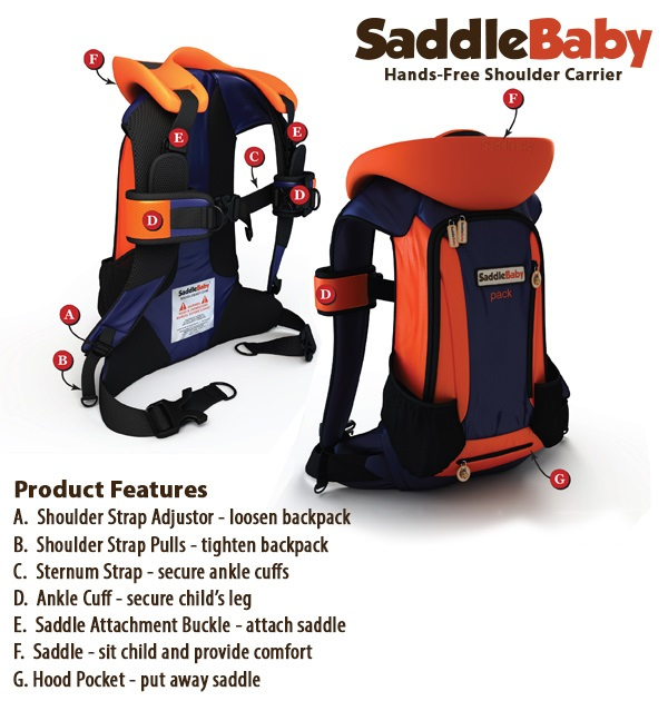 2626_saddlebaby-pack-xtra-5