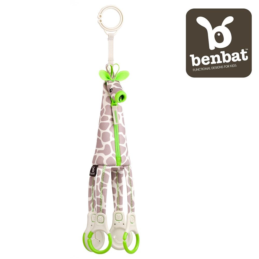 2666_benbat-g-stroller-prod-bild