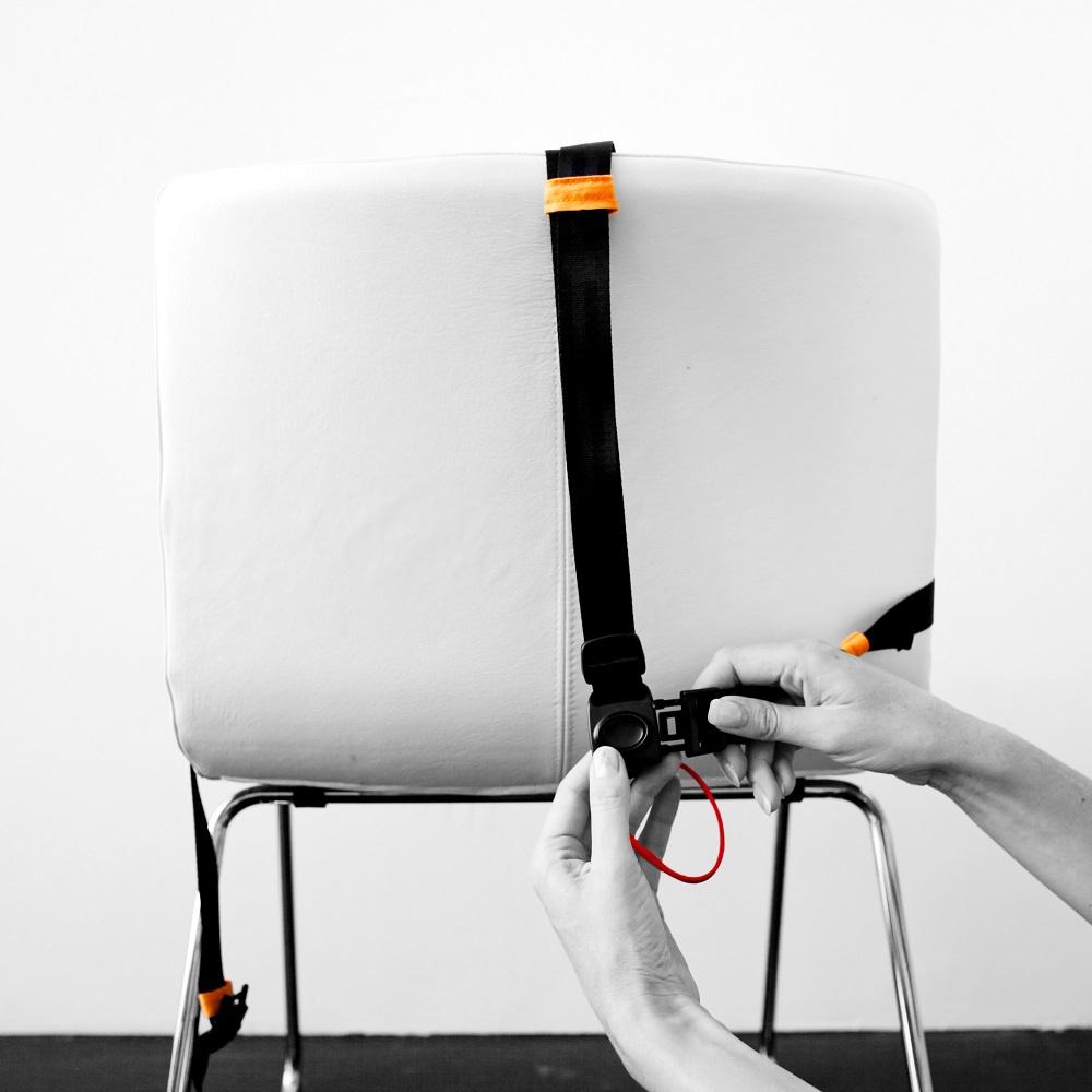 2672_minimonkey-minichair-xtra-2