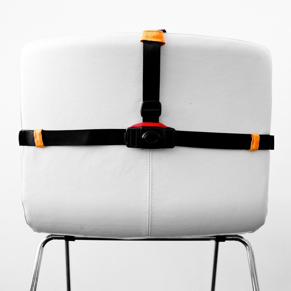 2672_minimonkey-minichair-xtra-3