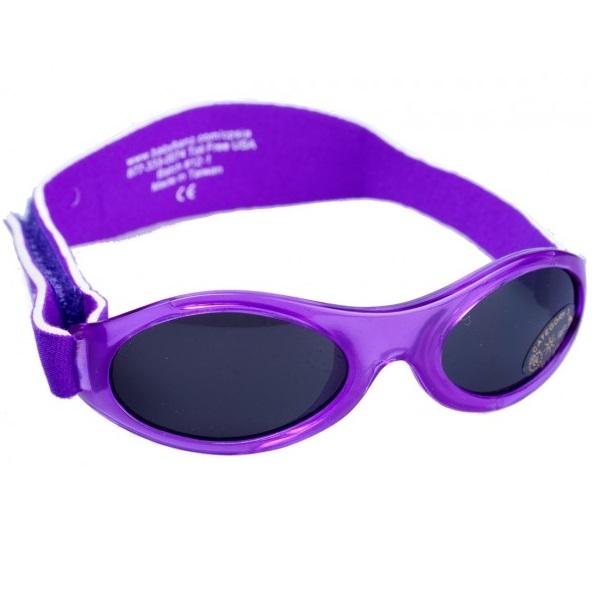 2686_babybanz-purple-prod-o-kat-bild