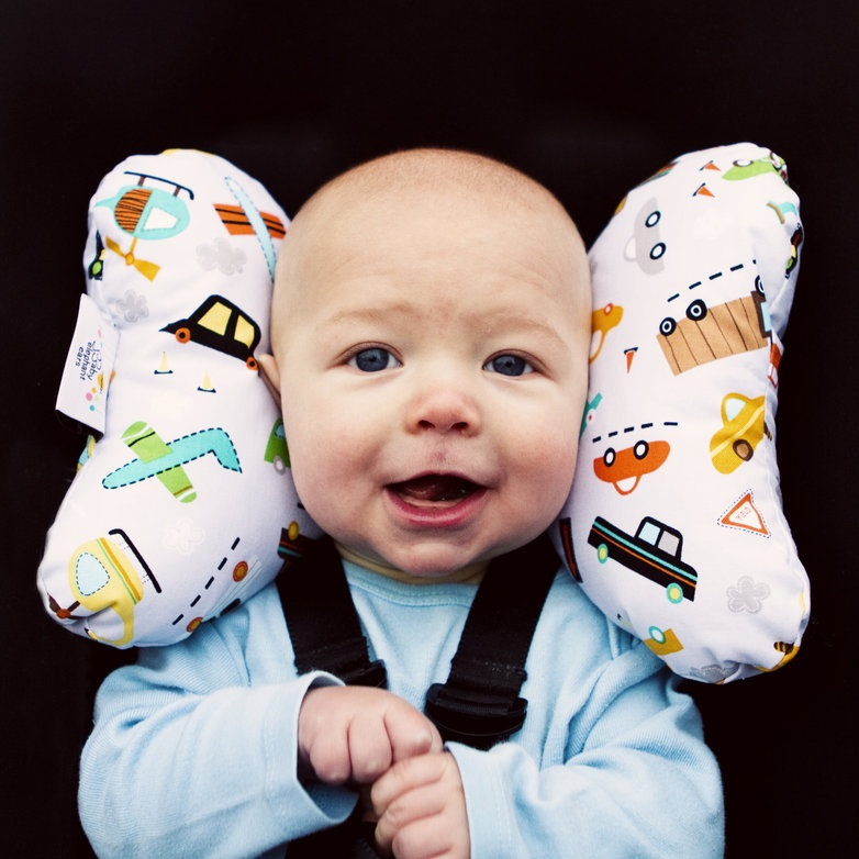 2714_baby-elephant-ears-vroom-kat-bild