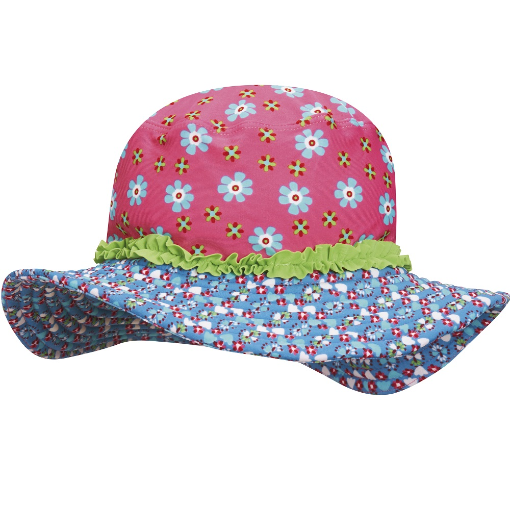 3038_playshoes-solhatt-flower