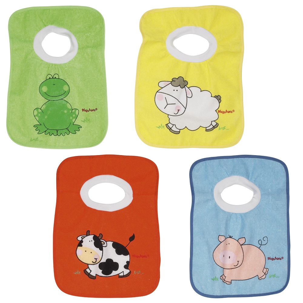 3058_playshoes-bibs-4-colours-prod-o-kat-bild