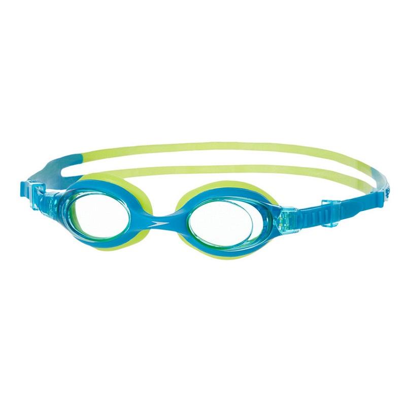 3194_simglasogon-barn-speedo-skoogle-blue-prod-bild