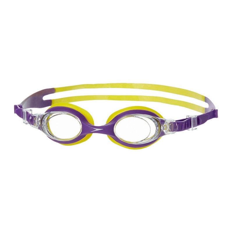 3196_simglasogon-barn-speedo-skoogle-purple-prod-bild