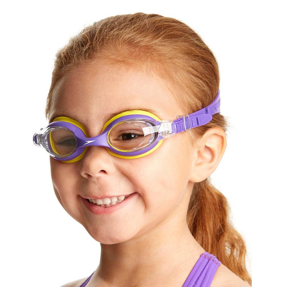 3196_speedo-skoogle-purple-kat-bild