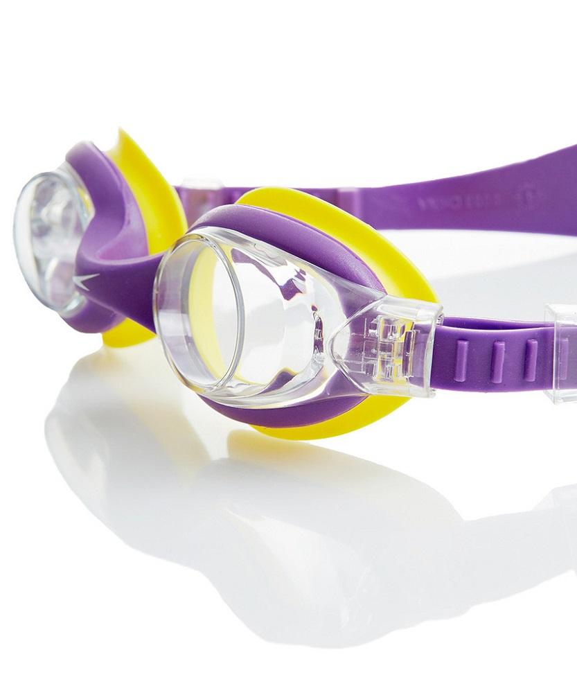 3196_speedo-skoogle-purple-xtra-1