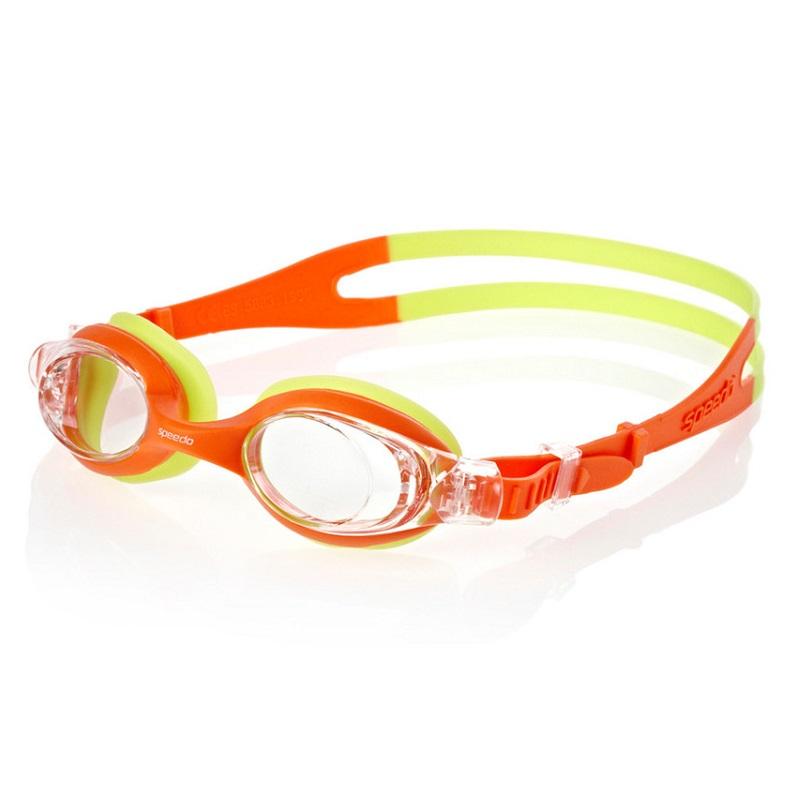 3198_simglasogon-barn-speedo-skoogle-orange-prod-bild
