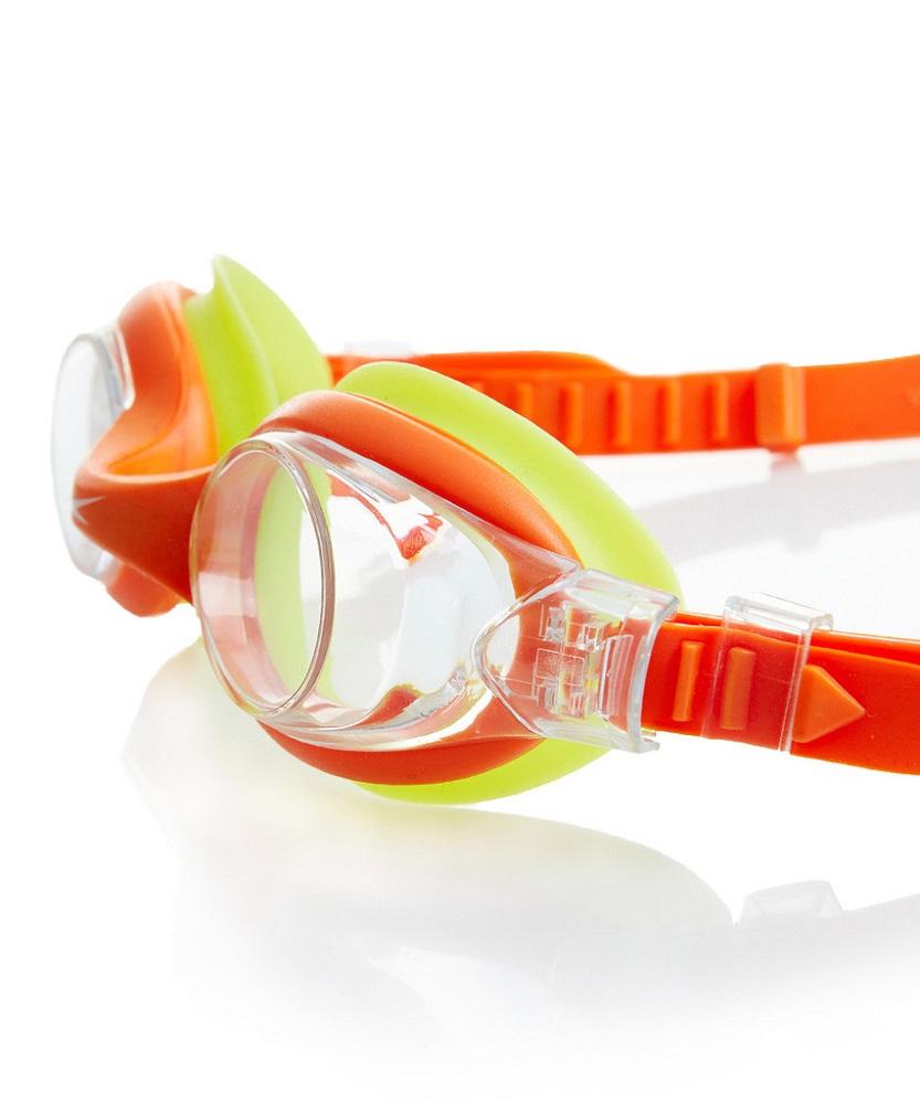 3198_speedo-skoogle-orange-xtra-1
