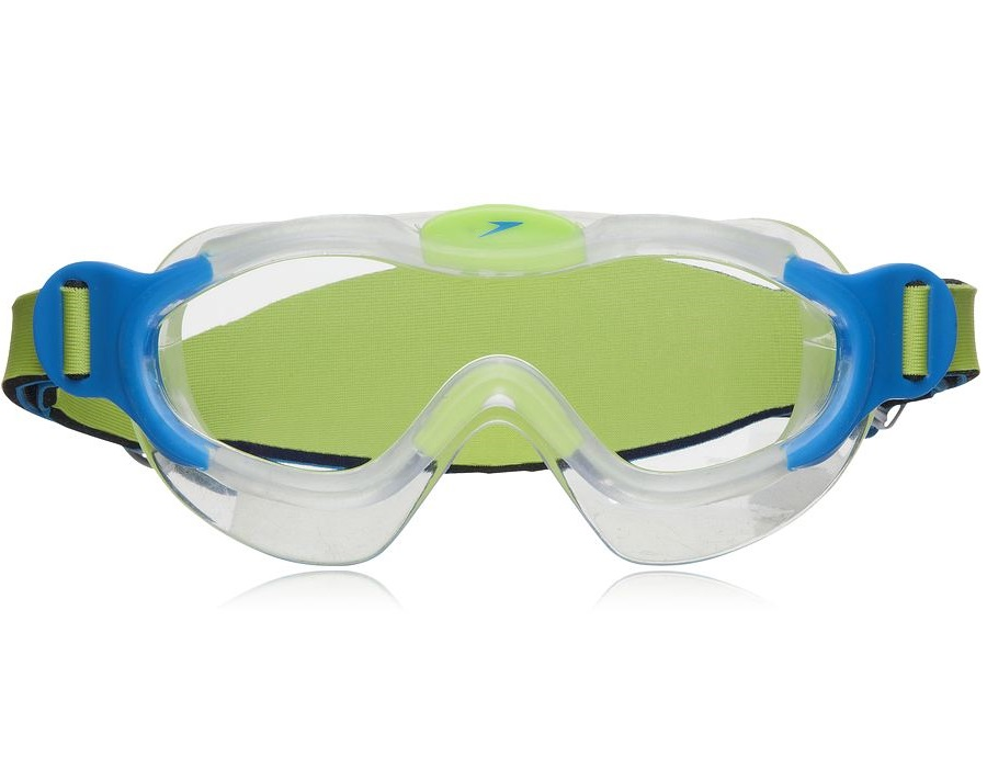 3208_speedo-sea-squad-mask-blue-prod-bild
