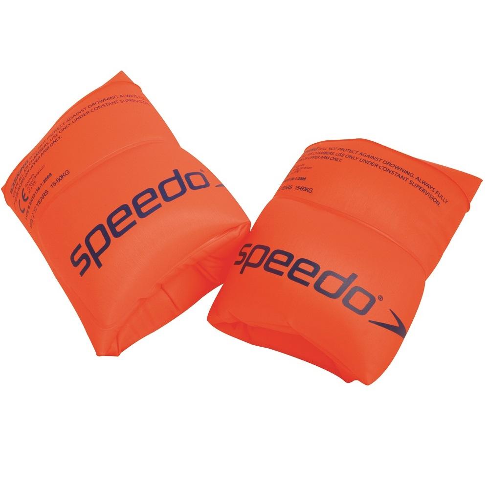 3214_speedo-armpuffar-2-12-ar-prod-bild