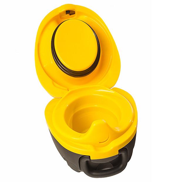 3228_my-carry-potty-bee-xtra-1