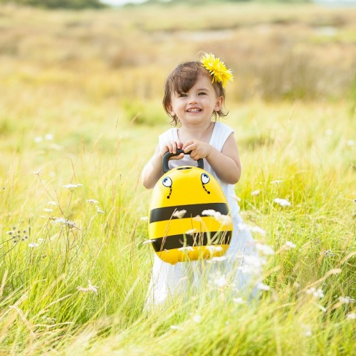 3228_my-carry-potty-bee-xtra-2