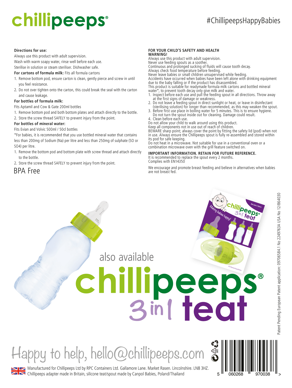 3330_chillipeeps-spout-xtra-2